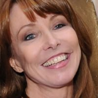 Kay Burley admits she's already finished Christmas shopping for very good reason