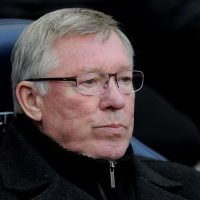 United and Ferguson agreed deal for South American star before he was shot