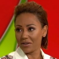 Loose Women send love to Katie Price in rehab and Mel B reveals her PTSD ordeal