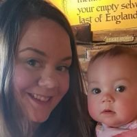 Breastfeeding mum shocked at 'insensitive' reason she's asked to leave Costa