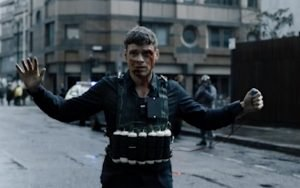 What happened in Bodyguard's gripping series finale (spoiler alert)