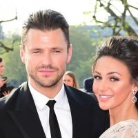 Mark Wright to spend even more time away from Michelle Keegan