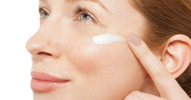 How women waste £8,000 on 84 'bad skin' days and what you can do to save money
