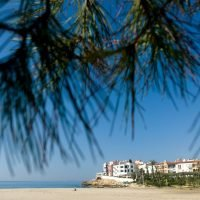 6 places to visit in Costa Dorada that are off the beaten track