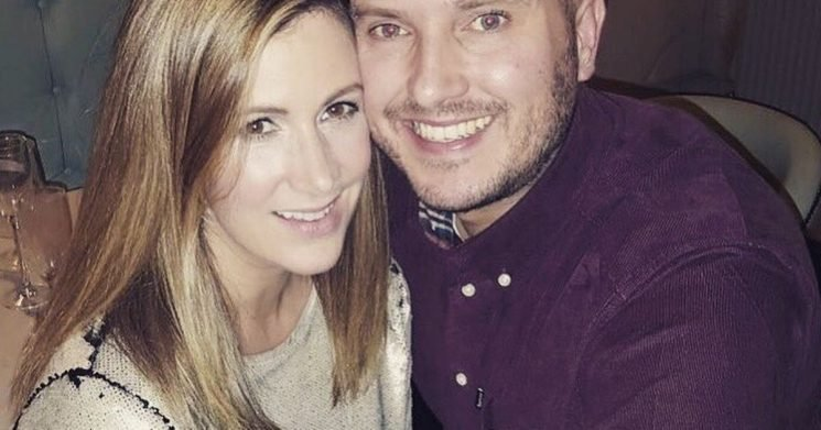 Rachael Bland was courageous as ever in farewell podcast before her death
