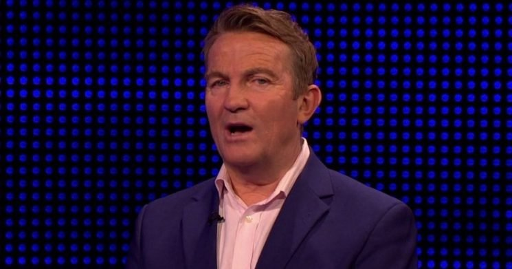 The Chase faces 'fix' claims as Bradley Walsh is accused of using dubious tactic