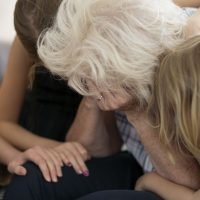 Bereavement supporter offers top strategies to cope with death of loved one
