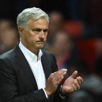 Gary Neville hits out at Jose Mourinho 'nonsense'
