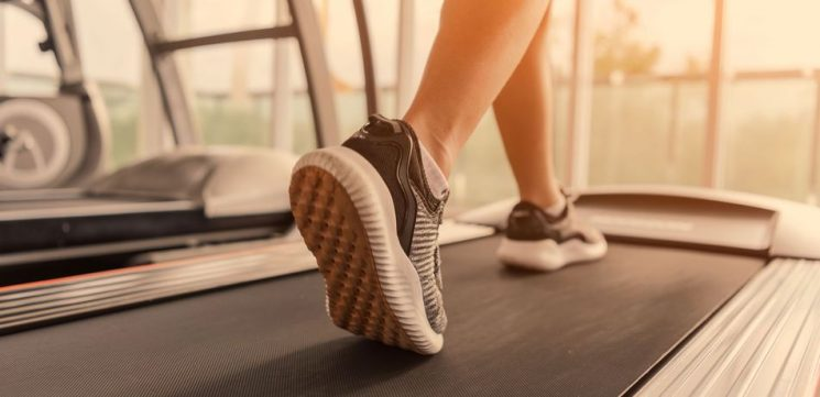 Studies Show That The 10,000 Steps-A-Day Goal Is Built On Bad Science