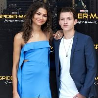 People Just Can't Stop Speculating About Zendaya and Tom Holland's Friendship