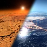 NASA launches $1 million competition for Mars project