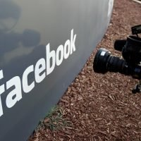 Facebook reveals security breach affecting 50 million users
