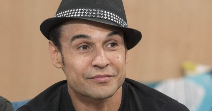 Cause of Chico's stroke revealed as doctors warned it could have killed him