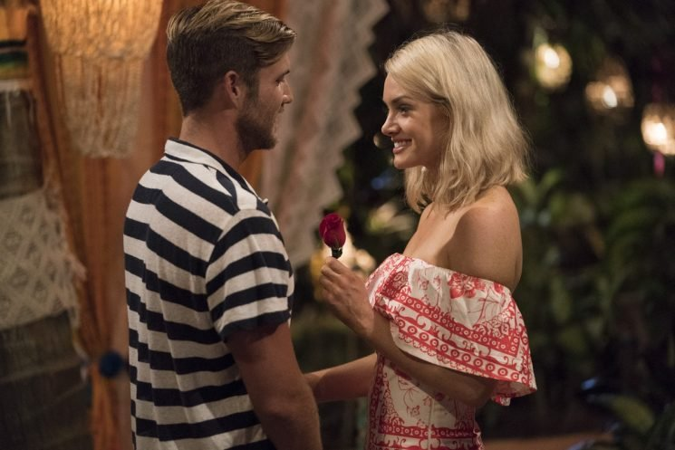 Jordan's New Instagram Post About Jenna Is A Must-Read For Every 'Bachelor In Paradise' Fan