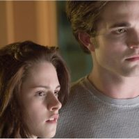 The Moment Twilight's Director Knew She Had Found the Perfect Bella and Edward