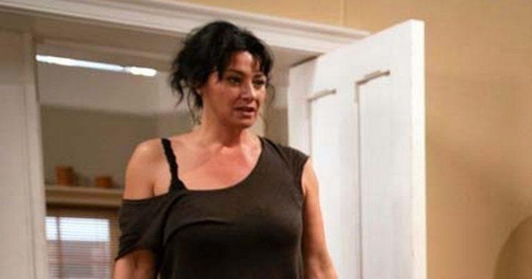 Moira Dingle makes shocking killer confession to Victoria on Emmerdale