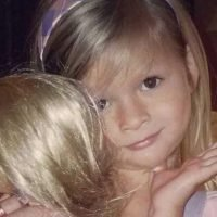 Mum's heartbreak after daughter's sudden death just days after fifth birthday