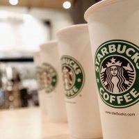 Is Starbucks On Uber Eats? This U.S. City Is Testing It, So Fingers Crossed