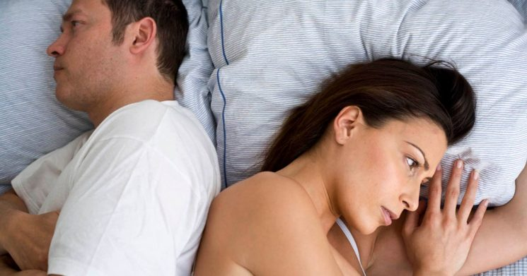 People are revealing the shocking reasons they cheat in spate of confessions