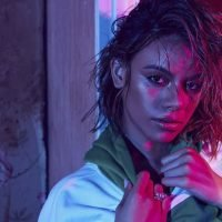 Fifth Harmony Alum Dinah Jane Drops Single with Lauren Jauregui's Boyfriend Ty Dolla $ign