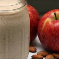 Smoothies That Won't Leave You Hungry Before Lunch