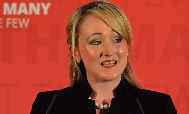 Labour promises stop bank branch and Post Office closures