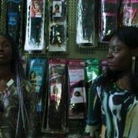 Venice Film Review: 'Joy'