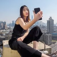 'Death by selfie' is on the rise with 43 killed every year