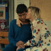 Venice Film Review: 'The Summer House'