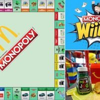 Does anyone win McDonald's Monopoly? Scientists work out your chances