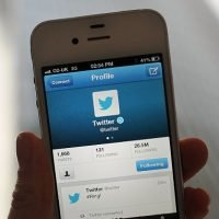 Twitter finally brings back the chronological timeline