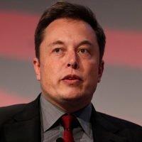 Tesla shares plunge 14% hours after Elon Musk is sued