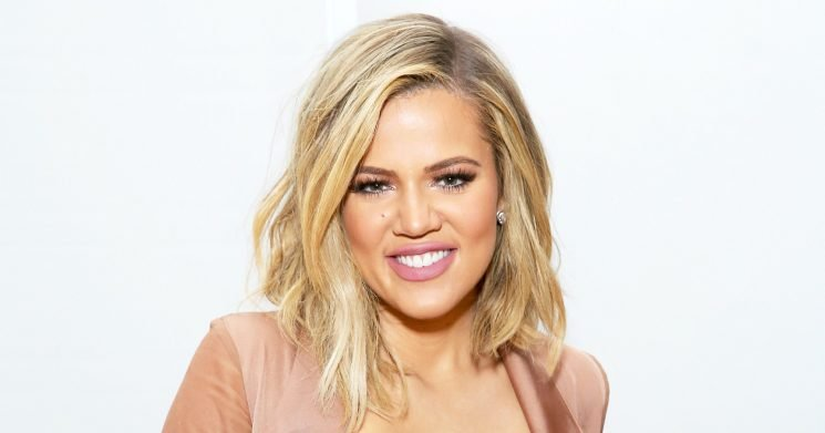 Khloe Kardashian Doesn't Want Her Weight to 'Yo-Yo Again'