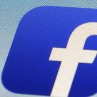 Facebook says 50 million users affected by 'security flaw'