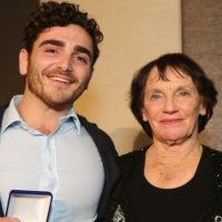Historic Catchpole Medal win to boost rugby in Sydney's west