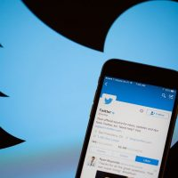 Twitter bug leaked private messages of 3 million users for more than a year