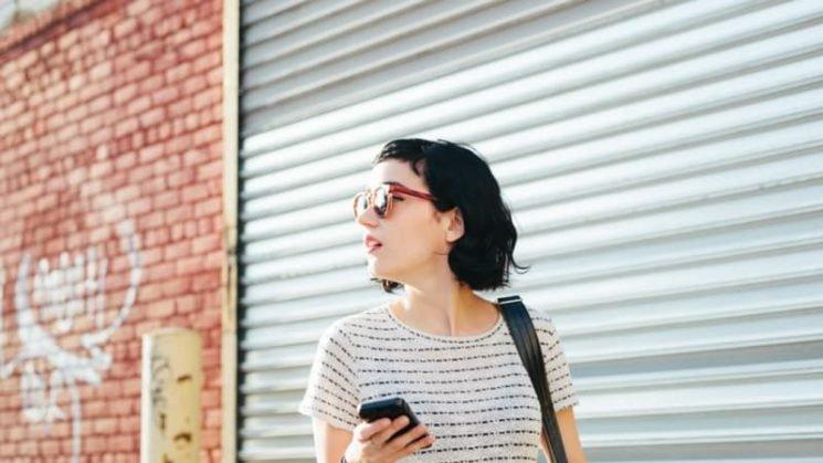 13 simple ways to improve your self-esteem
