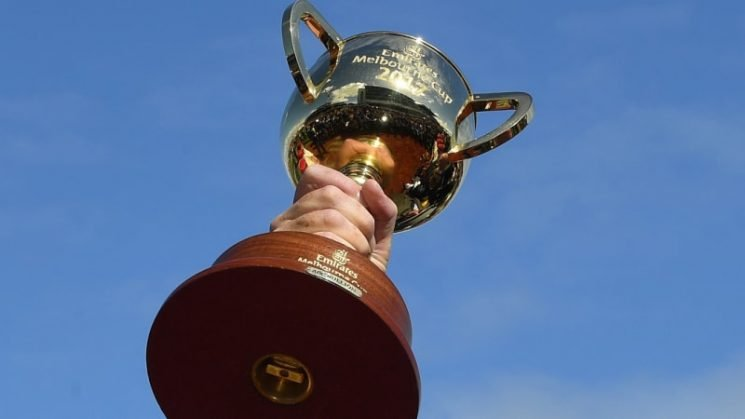 Racing Victoria wants more staying races to give locals a Cup chance