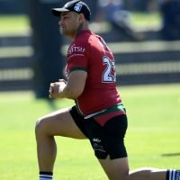 Pressure is on the Roosters after week off, claims Sutton