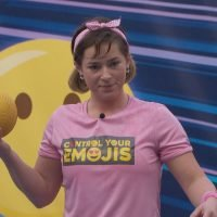 This 'Big Brother' Evictee Was Surprisingly Pleasant On Their Way Out