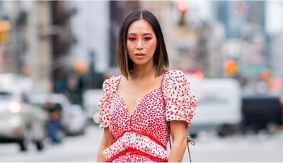 Take On Fashion Week's Best Beauty Trends With These 10 Items From Nordstrom