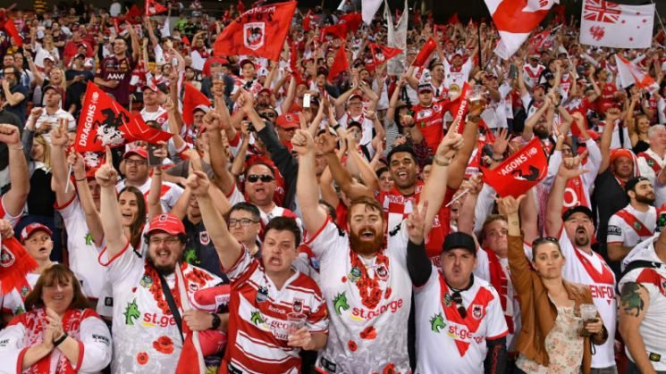 Enough excuses, it's time to fill stadiums for Sydney finals showdowns