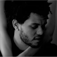 The Weeknd's 10 Sexiest Videos Are Almost Too Hot to Handle