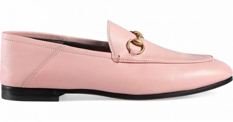 55 Boots, Flats, and Sneakers Worth Owning This Fall
