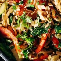 17 Easy Stir-Fry Recipes That'll Be on the Dinner Table in No Time