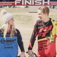 Canberra win hopefully a stop along BMX track to Tokyo Olympics