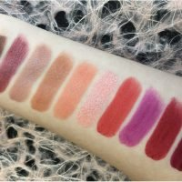 This Is the Sexiest Lipstick We've Ever Seen —and You'll Want Every Shade