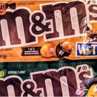 M&M's Is Releasing 3 New Flavors and I'm Not Sure What to Do With Myself