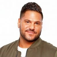 Fans Rip Jersey Shore's Ronnie-Ortiz Magro for Dangerous Baby Jeans