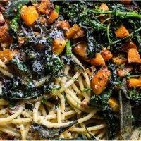 40 Cozy Fall Dinner Recipes to Make All Season Long